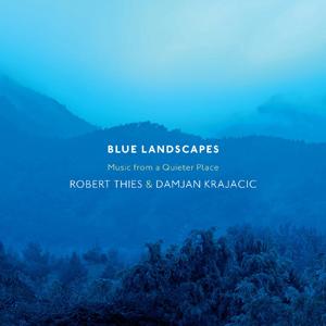 blue-landscapes-300x300