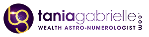 tg_purple_logo