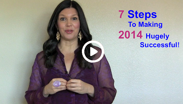 7-Steps-Registration-Video-Pic