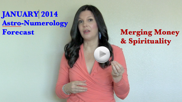 January 2014 Forecast Video Pic