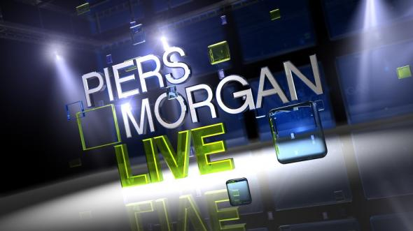 Piers_Morgan_Live_titlecard-590x331