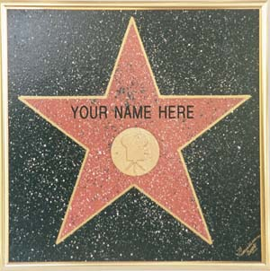 Your-Name-Here-Fame