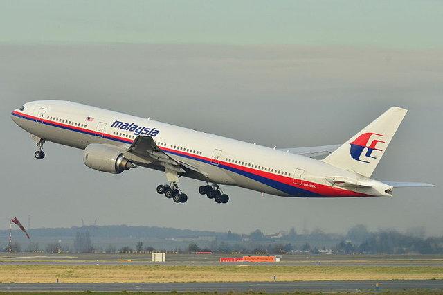 boeing_777-200er_malaysia_al__mas__9m-mro_-_msn_28420_404__9272090094_.0_standard_640.0