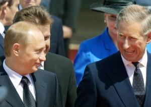 v2-Charles-Putin-GETTY