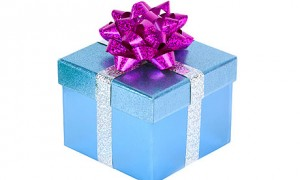 Blue-Christmas-present-007