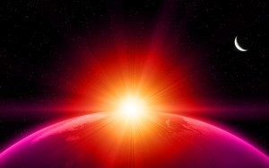 New-Moon-in-Sagittarius-Our-New-Horizon-
