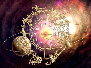 Horoscope-Astrology-Zodiac-Colette-Baron-Reid-psychic-medium