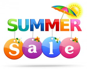 summer-sale-rs