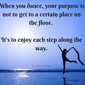 When-You-Dance...-Wayne-Dyer-Quote-300x300.png