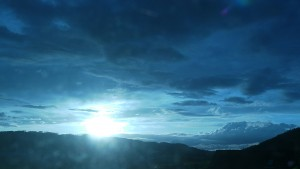 cloud-symphony