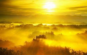 sunrise-awakening